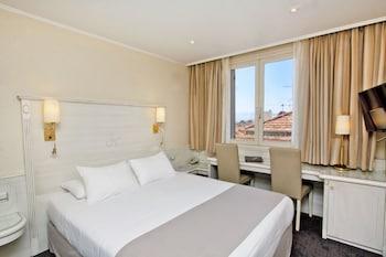 Foto di Hotel Napoleon a Ajaccio