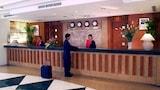 雅加达酒店预订