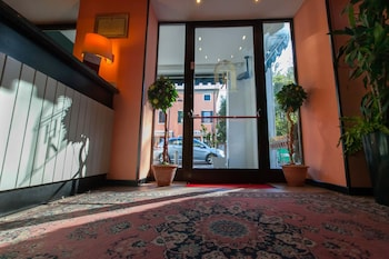 Picture of Hotel Kappa in Mestre