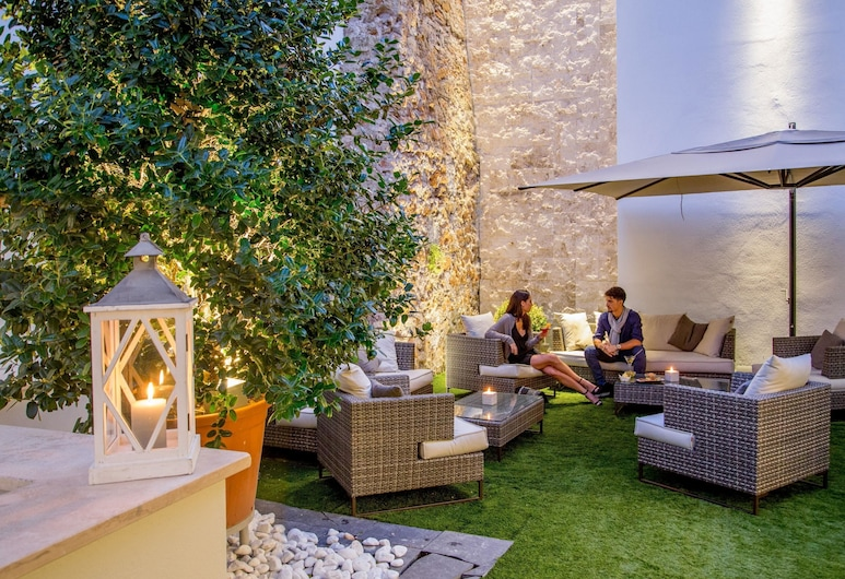 Best Western Plus Hotel Spring House, Rome, Sports Facility