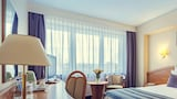 Book this In-room accessibility Hotel in Czestochowa