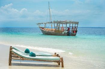 Picture of Zanzibar Serena Hotel in Zanzibar Town