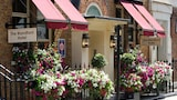 Book this Bed and Breakfast Hotel in London