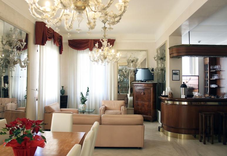 C-hotels De Rose, פירנצה
