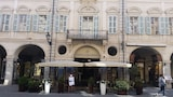 Hotels in Cuneo, Italy | Cuneo Accommodation,Online Cuneo Hotel Reservations