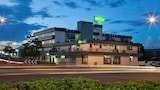Mount Isa hotel photo