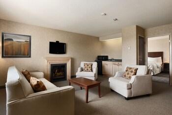 Bild vom Days Inn & Suites by Wyndham Brandon in Brandon