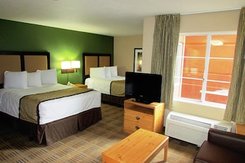 Picture of Extended Stay America Pleasanton - Chabot Drive in Pleasanton