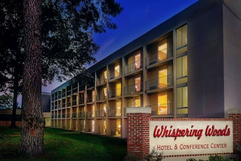 Book this Free wifi Hotel in Olive Branch
