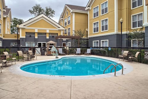 Book Homewood Suites By Hilton Mobile Airport University Area In Mobile And Vicinity Hotels Com