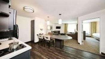Image de Sonesta Simply Suites Houston Galleria Medical Center à Houston