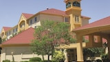Hotel Grand Junction - Vacanze a Grand Junction, Albergo Grand Junction