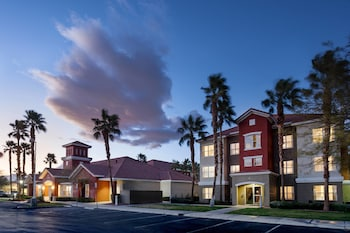 Picture of Residence Inn By Marriott Las Vegas/Green Valley in Henderson