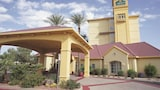 Book this Pet Friendly Hotel in Mesa