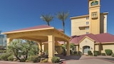 Choose This 2 Star Hotel In Mesa