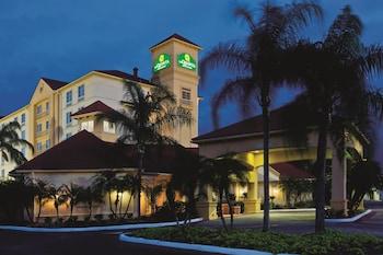 Picture of La Quinta Inn & Suites Lakeland West in Lakeland