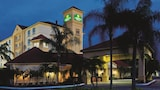 Book this Pet Friendly Hotel in Lakeland