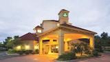 Hotell i Mesa