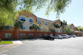 Picture of Extended Stay America Phoenix - Airport in Phoenix