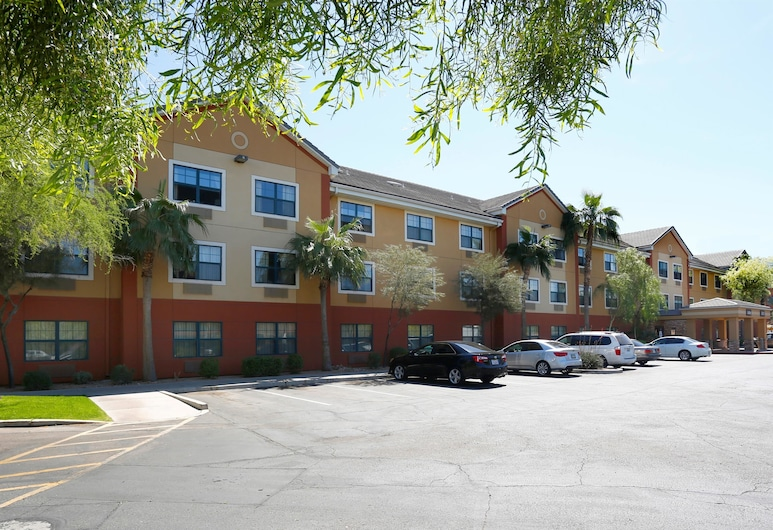 Extended Stay America Phoenix - Airport, Phoenix