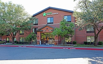Picture of Extended Stay America Austin - Metro in Austin