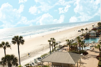 Picture of Grand Seas By Exploria Resorts in Daytona Beach