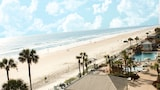 Hotel unweit  in Daytona Beach,USA,Hotelbuchung