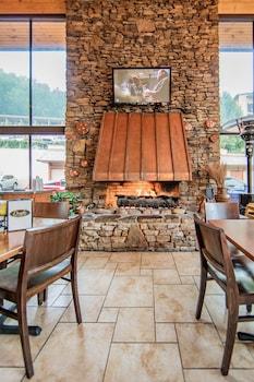 Hình ảnh River Terrace Resort & Convention Center tại Gatlinburg