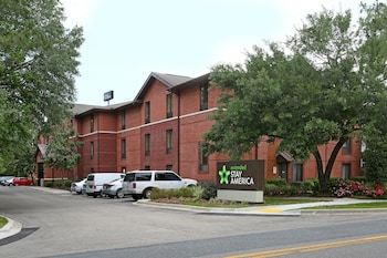 Foto di Extended Stay America - Tallahassee - Killearn a Tallahassee