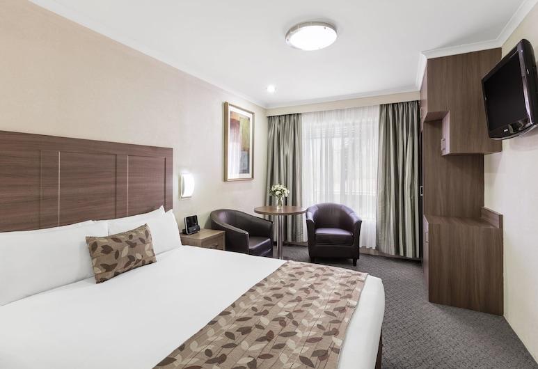 Garden City Hotel, Best Western Signature Collection, Narrabundah