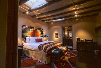Picture of The Inn at Vanessie in Santa Fe