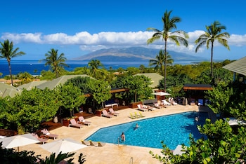 Picture of Hotel Wailea, Relais & Chateaux in Wailea