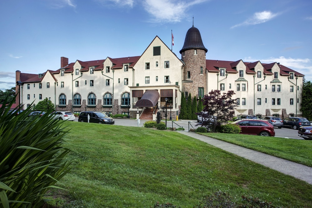 Digby Pines Golf Resort & Spa, an Ascend Hotel Collection, Digby