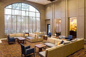 Picture of Courtyard by Marriott Newark Silicon Valley in Newark