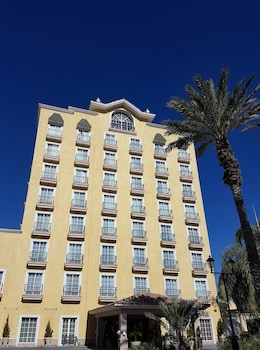 Picture of Best Western Hotel Posada Del Rio Express in Torreon