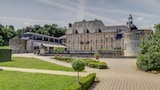 Etoges hotels,Etoges accommodatie, online Etoges hotel-reserveringen