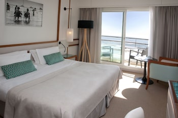 Picture of Atlantic Hotel & Spa in Les Sables d'Olonne