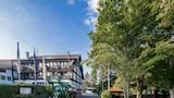Walldürn hotels,Walldürn accommodatie, online Walldürn hotel-reserveringen