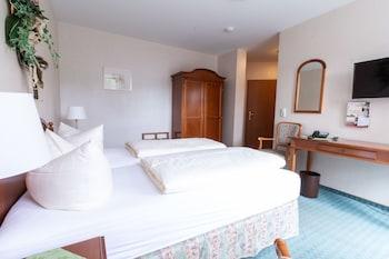 Bild vom Rohdenburg Hotel&Restaurant GmbH&Co KG in Lilienthal