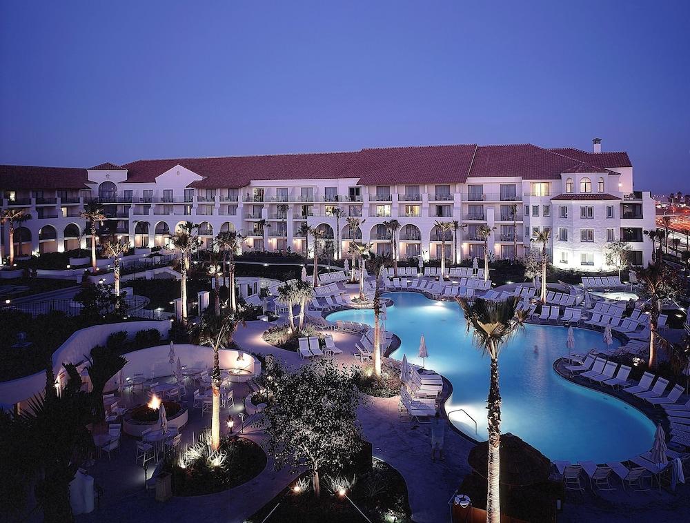 find hotel item hyatt regency huntington beach resort