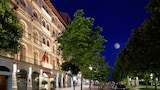 Hotels in Valladolid, Spain | Valladolid Accommodation,Online Valladolid Hotel Reservations