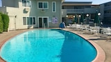 Book this Pool Hotel in San Jose