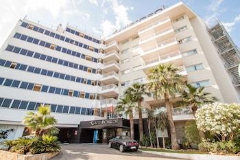 Choose This 3 Star Hotel In Calvia