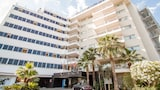 Picture of Vistasol Hotel Aptos & Spa in Calvia