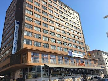 Picture of Gooderson Beach Hotel in Durban