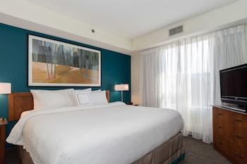 Вибрати цей готель типу для ділових людей у місті Гантерсвілль - бронювання номерів онлайн