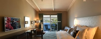 Kaş bölgesindeki Patara Prince Hotel & Resort - Special Class resmi