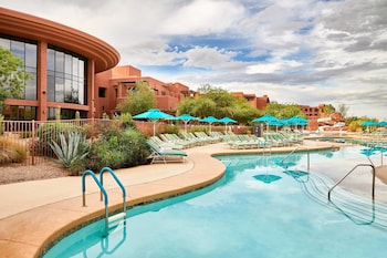 Picture of Sheraton Grand at Wild Horse Pass in Chandler
