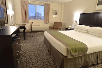 Bild vom The Madison Inn by Riversage in Spokane