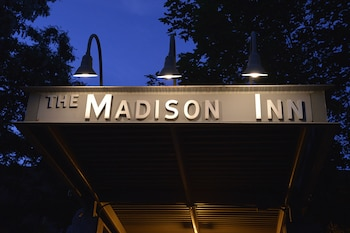 Picture of The Madison Inn by Riversage in Spokane